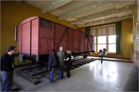 kusmirowski r Wagon 06liten.JPG