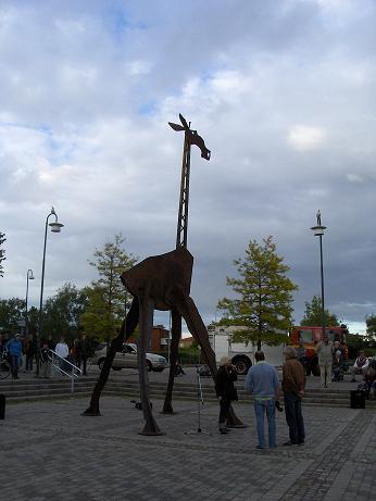GiraffLiten.JPG