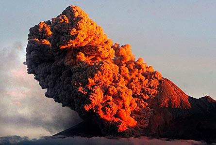 vulkan merapi java.jpg