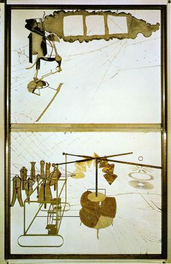 Duchamp_LargeGlass15-23.jpg