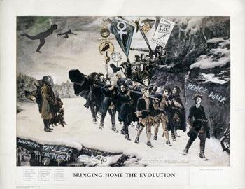 edelson bringing+home+the+evolutionstor.jpg
