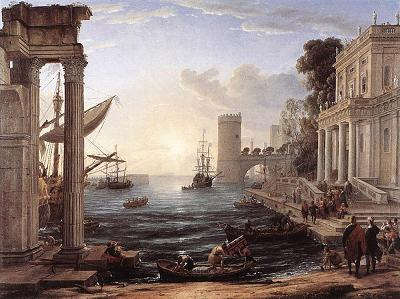 Lorrain LIT 1648 Seaport__Embarkation_of_the_Queen_of_Sheba.JPG