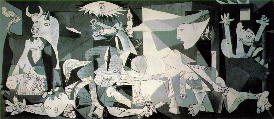 Picasso guernica 1937.jpg