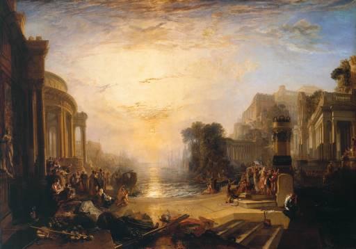Turner Decline Kartago 1817.jpg