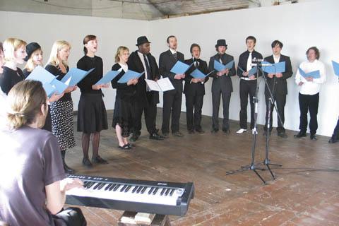 kochta kalleinen complaint choir.jpg