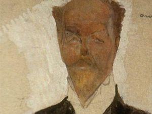 Otto_Wagner_portret_od_Schieleho.jpg