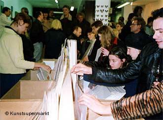 kunstsupermarkt2.jpg