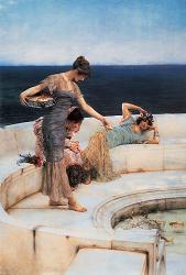 Alma_Tadema_Silver_FavouritesLIT.JPG