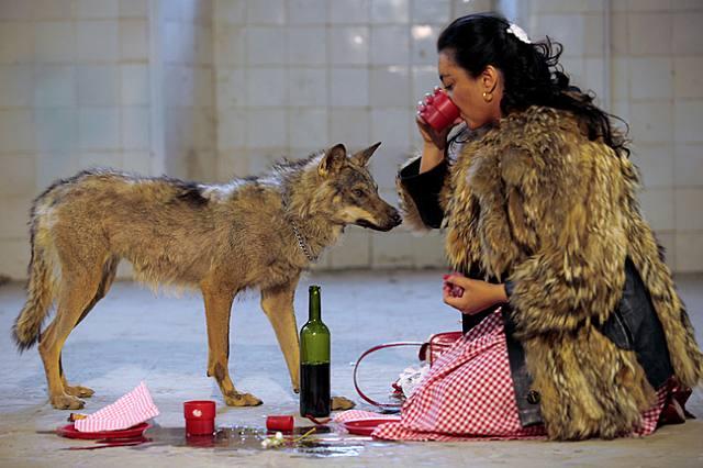 albarracin she wolf.jpg