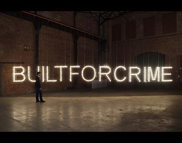 bonvicini built f crime 2006.jpg