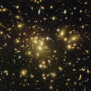galaxer.jpg