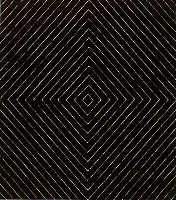 stella f jill 1959.jpg