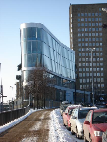 Bonniers konsthall LIT.JPG