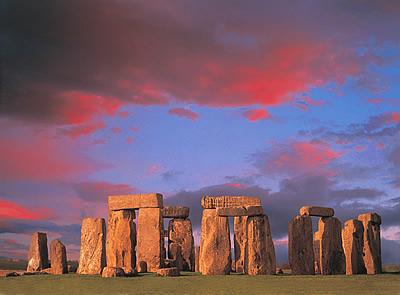 cyklotron stonehenge.jpg