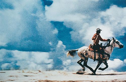 prince cowboy mindre.jpg