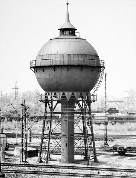 becher vattentorn 1963.jpg