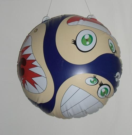 murakami-mr-dob-baloon-99.jpg