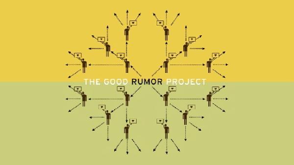 wrange the good rumour project.jpg