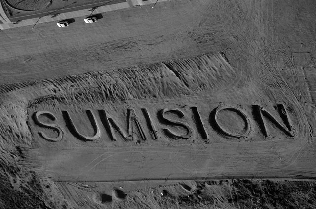 sierra-sumision1.jpg
