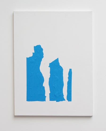aldrich-bule-shape-painting-06-07.jpg