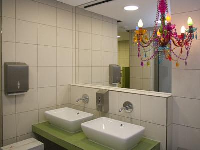 feldmann-off-toalett-munster07.jpg