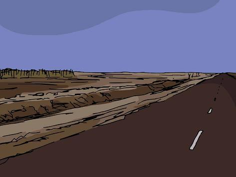 anderson-prairie-stop-highway-41-2004liten.JPG