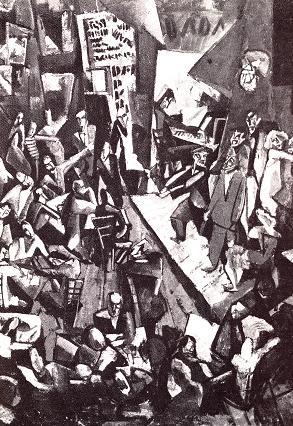 janco-marcel-1916-cabaret-voltairelit.JPG