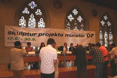 munster-presskonflit.JPG