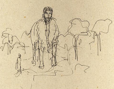 elefant-jesus-somlit.JPG