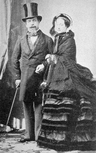 napoleon-o-eugmindre.JPG