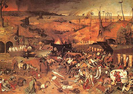 bruegel_pieter_the_elder_the_triumph_of_death1562liten.JPG