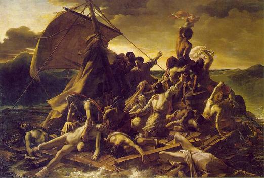 gericault-raft_of_the_medusa-1819lliten.JPG