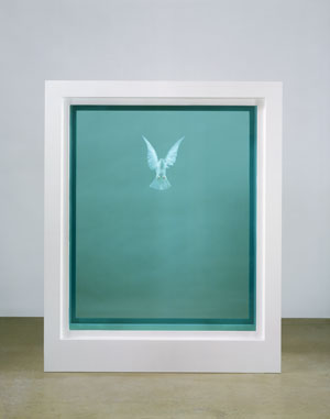 hirst-the-incomplete-truth.jpg