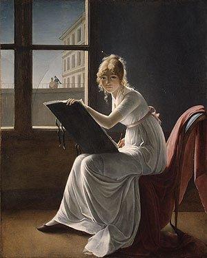 madame-charlotte-du-val-dognes-constance-marie-charpentier-1801