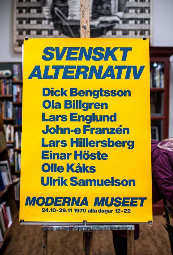 01 svenskt alt