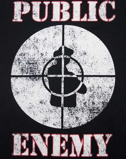 01c public enemy 1988MIND