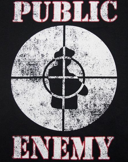 01c public enemy 1988MIND