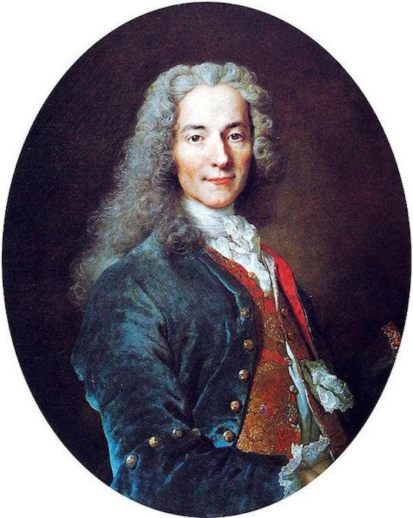 01Nicolas_de_Largillière_François-Marie_Arouet_dit_Voltaire_vers_1724-1725_-001
