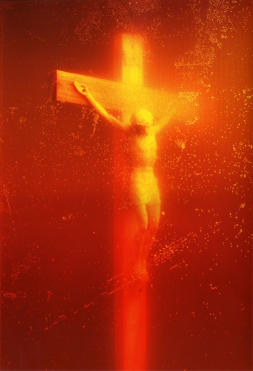 01Piss_Christ_by_Serrano_Andres_(1987)