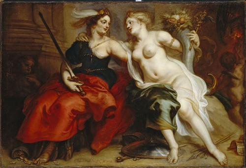 01 theodoor van thulden allegory-of-justice-and-peace_jpg!Blog