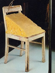 01 fetstol Beuys