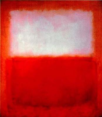 01mark-rothko-white-over-red-1957-1351851253_org