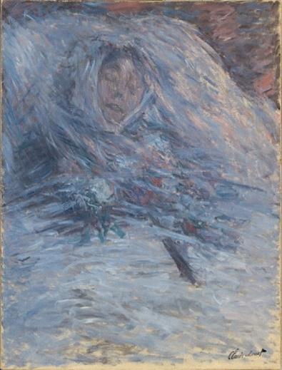 03Claude_Monet,_1879,_Camille