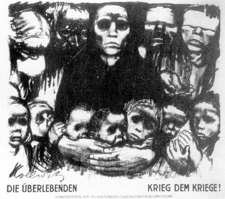 03kollwitz-widows-and-orphans