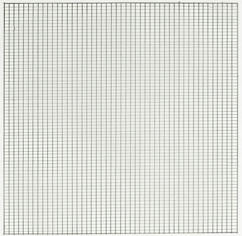 03untitled-1991-agnes-martin