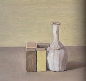 03still-life-with-green-box-giorgio-morandi-1954
