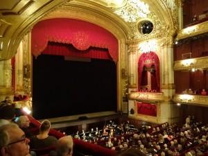 opera16