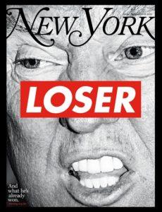 00kruger-new-york-magazine